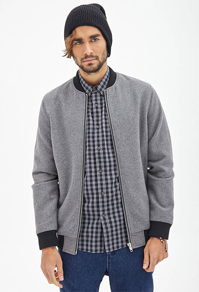 ao-khoac-jacket-nam-1