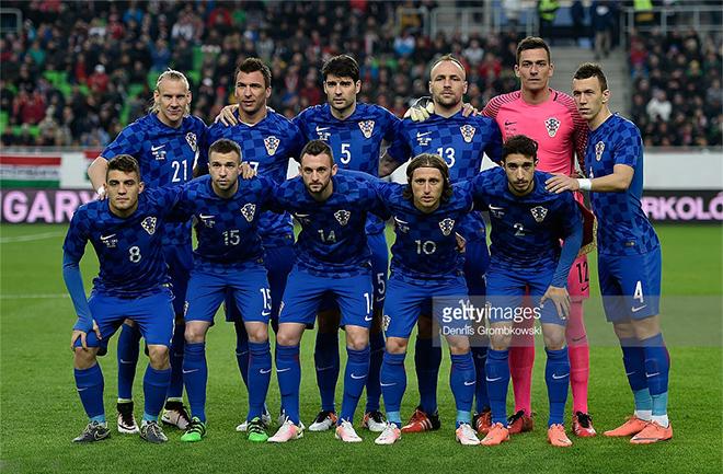 ao-thi-dau-doi-tuyen-croatia-euro-2016