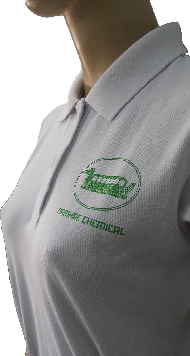 In áo thun giá rẻ liệu có chất lượng