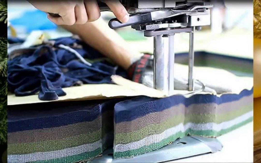 Xưởng may gia công áo thun số lượng ít theo yêu cầu giá rẻ nhất ?