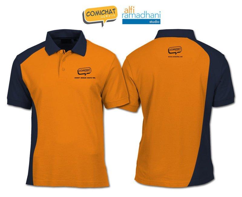 O thun ng ph c p lien he dat hang 09 3456 1727 for T shirt design materials