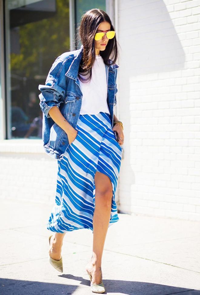 6 trang phục này sẽ tạo nên phong cách cho bạn trong những ngày se lạnh - hình 5 - zeeuni.com
