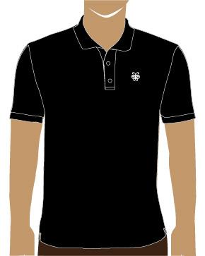 Mẫu thiết kế áo thun cho BUTERFLY