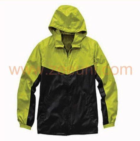 Mẫu áo khoác giá rẻ