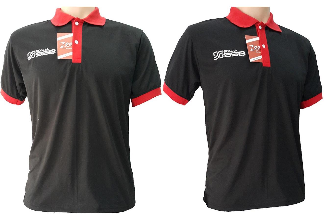 may đồng phục giá rẻ - hình 1 - zeeuni.com