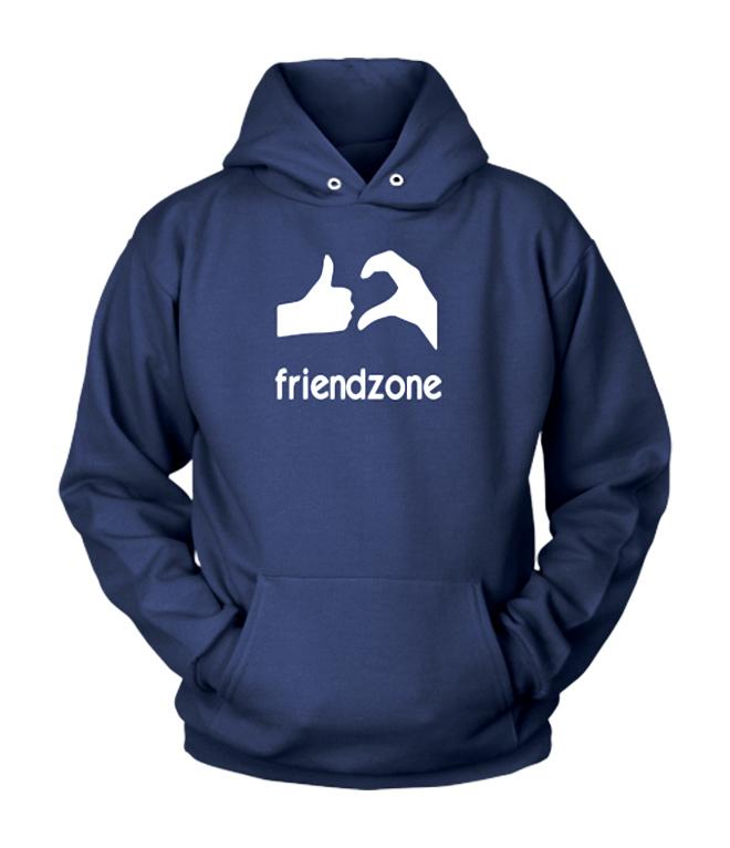ao-nhom-doc-hinh-friendzone