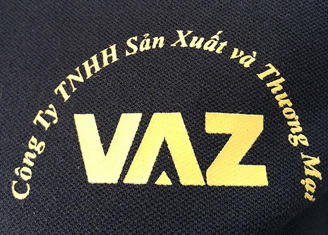 Dịch vụ in áo thun theo yêu cầu ĐẸP, NÉT, BỀN tại TpHCM và Hà Nội