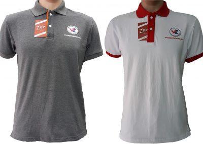 Đồng phục công sở Đăng Kiểm Việt Nam