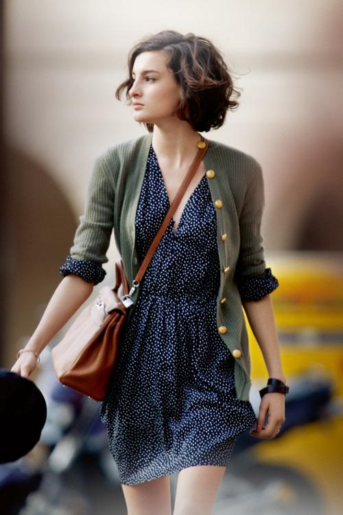 6 bí quyết mặc đồ thon gọn hơn - hình 8 - zeeuni.com