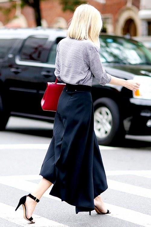 6 bí quyết mặc đồ thon gọn hơn - hình 9 - zeeuni.com