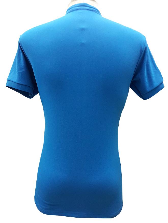 Đồng phục áo thun của công ty dcons - hình 5 - zeeuni.com