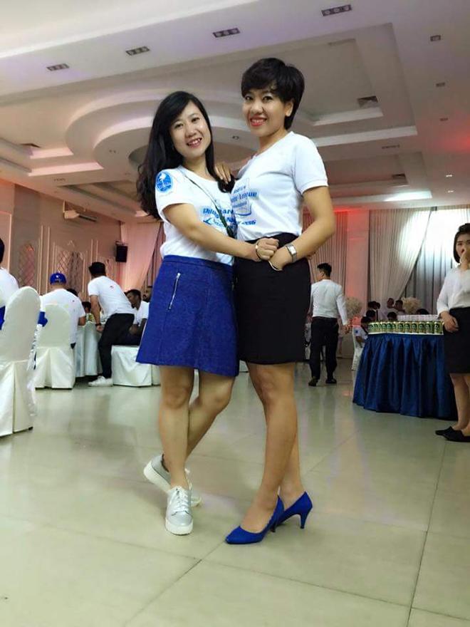 Đồng phục áo thun sự kiện Asean Pilots' League - hình 7 - zeeuni.com