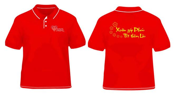 Hướng dẫn chọn màu áo theo phong thủy để được may mắn suốt năm