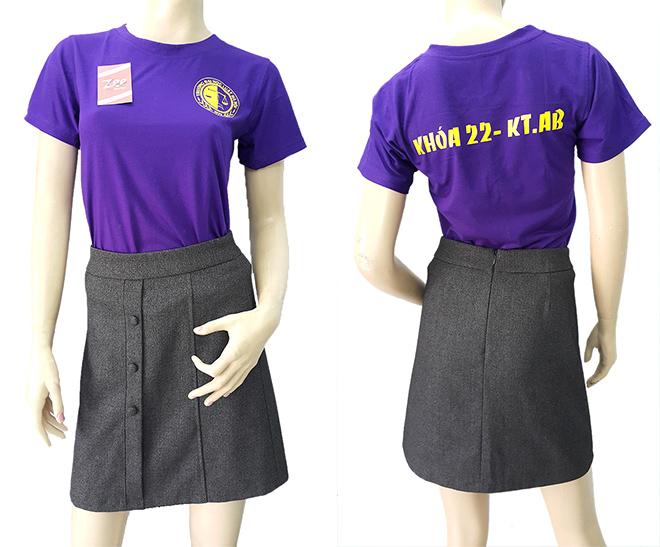 may áo thun hcm