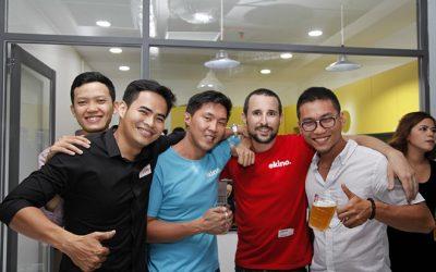 May đồng phục công ty -6- zeeuni.com