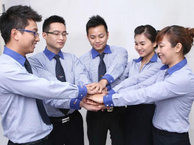 May đồng phục công ty -2- zeeuni.com