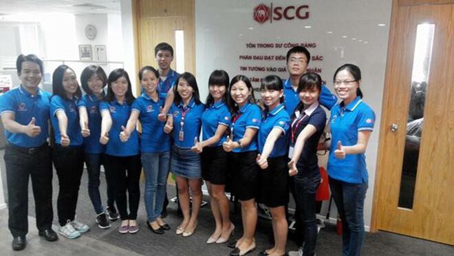 May đồng phục công ty -3- zeeuni.com