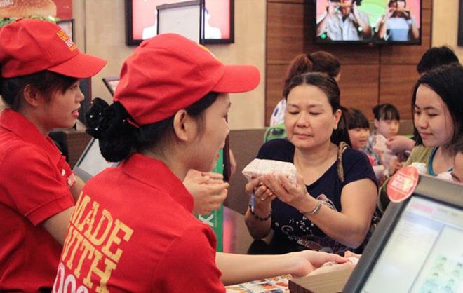 May đồng phục quán ăn hình 3 - zeeuni.com