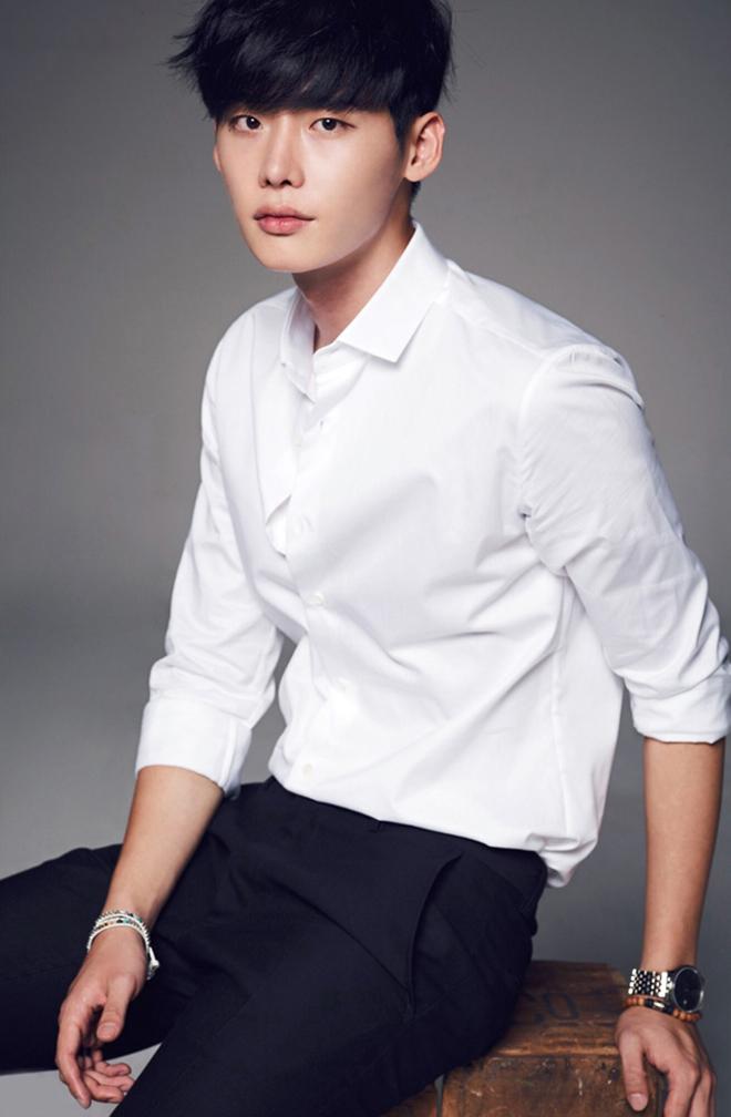 Phái mạnh nên có 4 kiểu áo sơ mi nam này trong tủ áo của mình - hình 1 -zeeuni.com